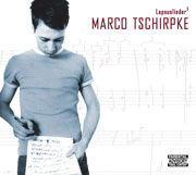 Cover CD Lapsuslieder 3